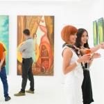 8 cose che si possono imparare dall'arte