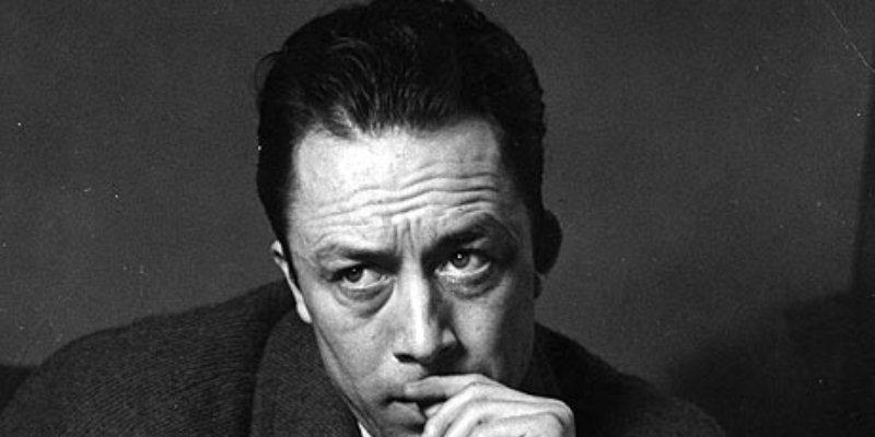Accadde oggi - 7 novembre. Ricorre l'anniversario di nascita di Albert Camus