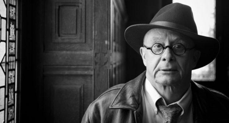 Addio a Dan Fante, poeta e romanziere statunitense