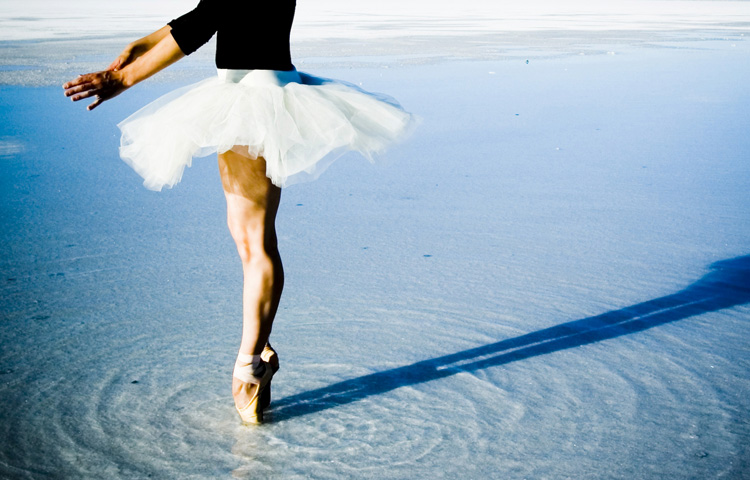 danza-01