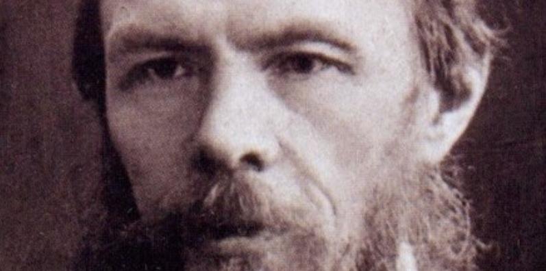 La lettera di Dostoevskij al fratello