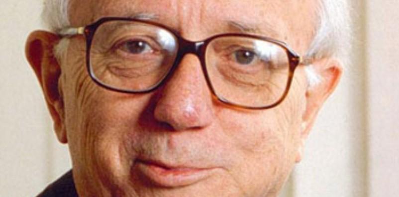 Enzo Biagi, gli aforismi più celebri del giornalista