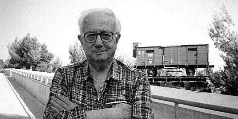 Accadde oggi - 6 novembre. Ricorre l'anniversario della scomparsa di Enzo Biagi