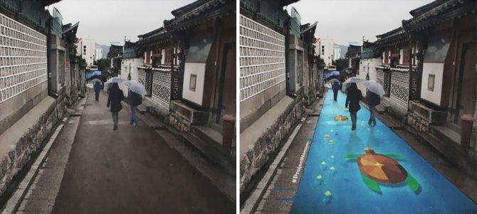 http-static.boredpanda.comblogwp-contentuploads201511street-murals-appear-rain-south-korea-18-670x301