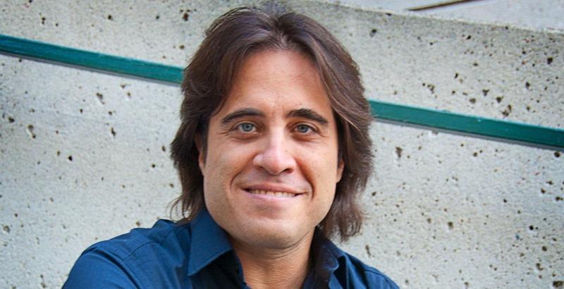 """Jason Starr, """"L'editoria americana e italiana incontrano problematiche simili"""""""