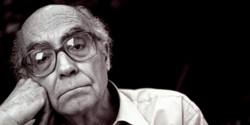 Josè Saramago, frasi e aforismi celebri