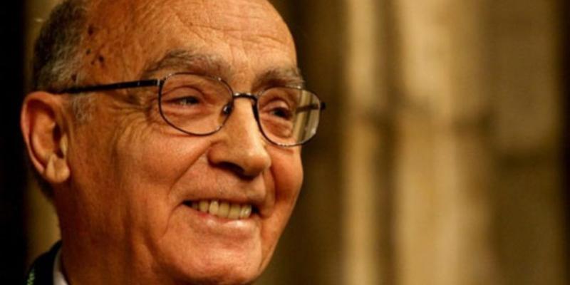Accadde oggi - 16 novembre. Ricorre oggi l'anniversario di nascita di Josè Saramago