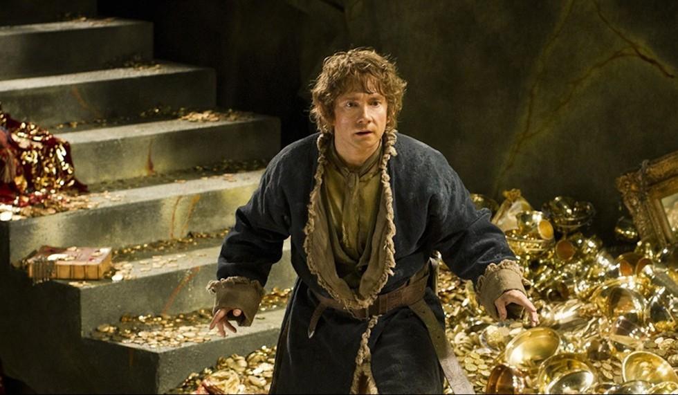 lo-hobbit-la-desolazione-di-smaug_980x571
