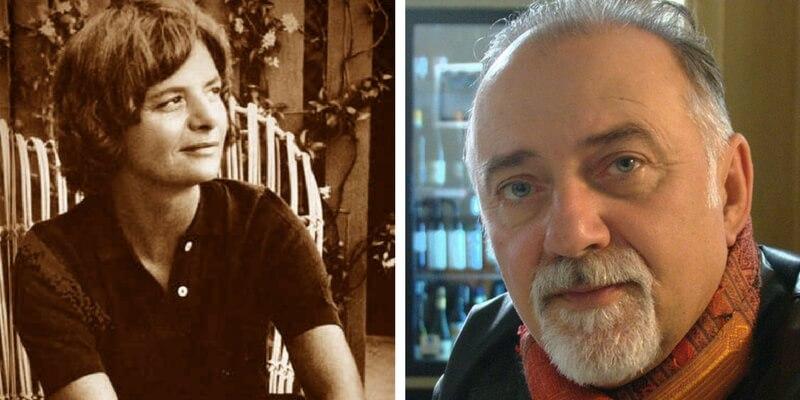 Accadde oggi - 25 novembre. Ricorrono gli anniversari di Elsa Morante e Giorgio Faletti