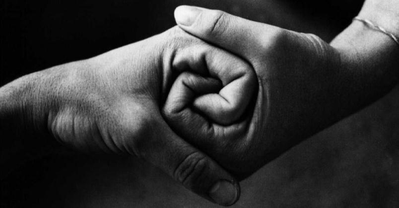 Oggi è la giornata mondiale della tolleranza