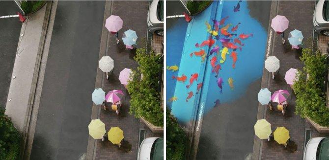 street-murals-appear-rain-south-korea-12-670x327