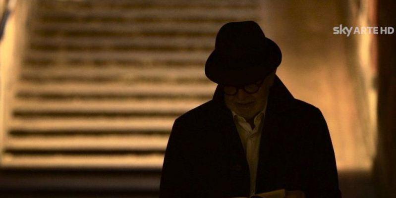 Booklovers, un viaggio in tv alla scoperta dei generi letterari