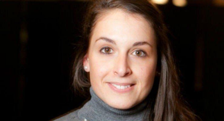 Valeria Solesin, la studentessa italiana che amava la cultura