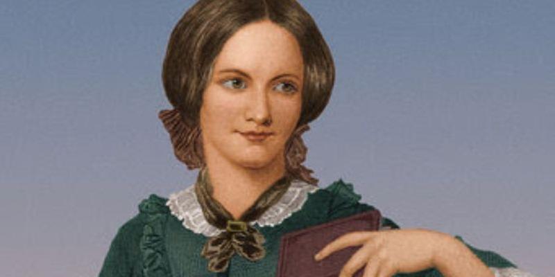 Emily Bronte, le poesie d'amore più belle