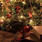 Natale, 10 libri che un lettore vorrebbe trovare sotto l'albero