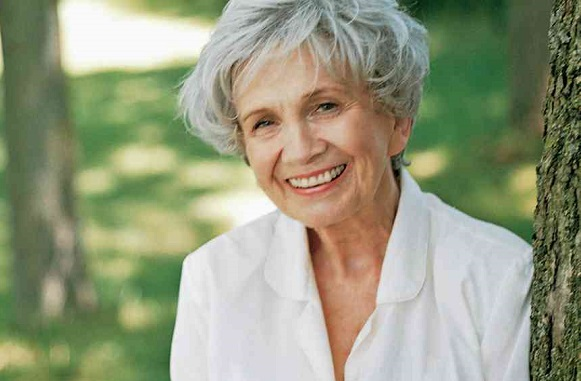 Alice-Munro-photo