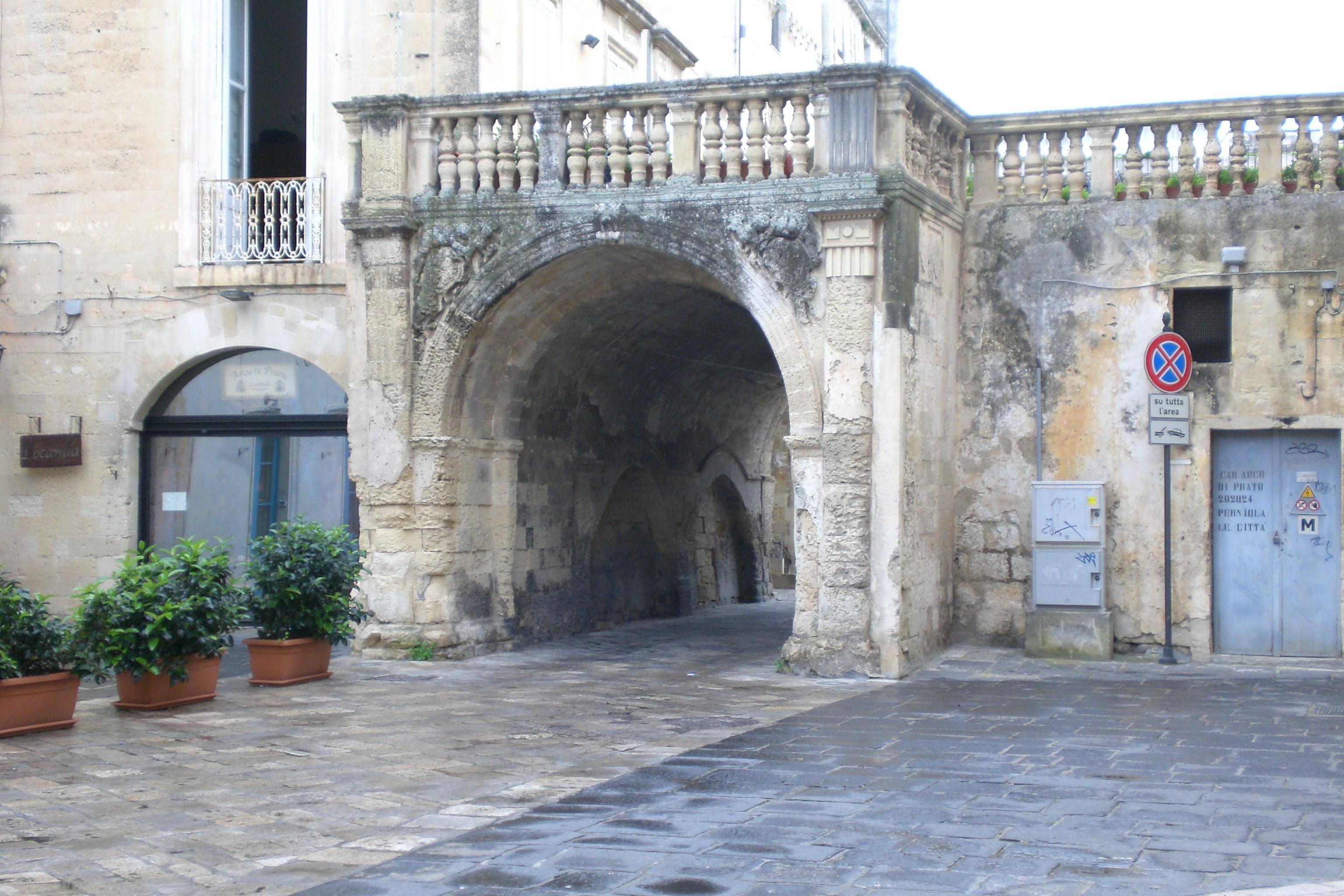 Foto-6-Arco-di-Prato