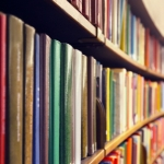 Quale tra i libri in uscita nel 2016 aspettate con più ansia?