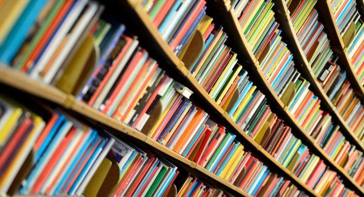 Quale libro tra quelli più venduti nel 2015 vi è piaciuto di più?