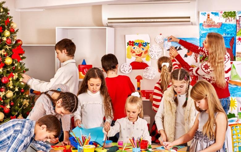 Natale vietato a scuola, è veramente questa la via per un effettivo multiculturalismo?