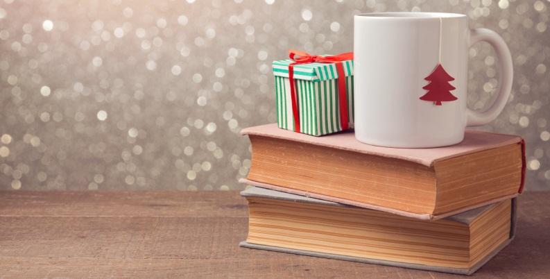 Natale, i consigli di scrittura degli scrittori italiani (Parte 3)