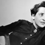 Hannah Arendt, gli aforismi più celebri della scrittrice tedesca