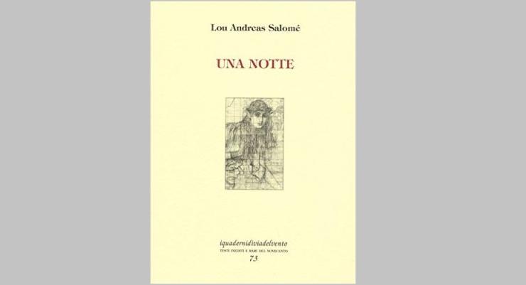"""""""Una Notte"""", una storia che spiega il significato dell'amore"""
