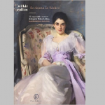 """""""La donna in bianco"""", una scrittura coinvolgente per una trama sconvolgente"""