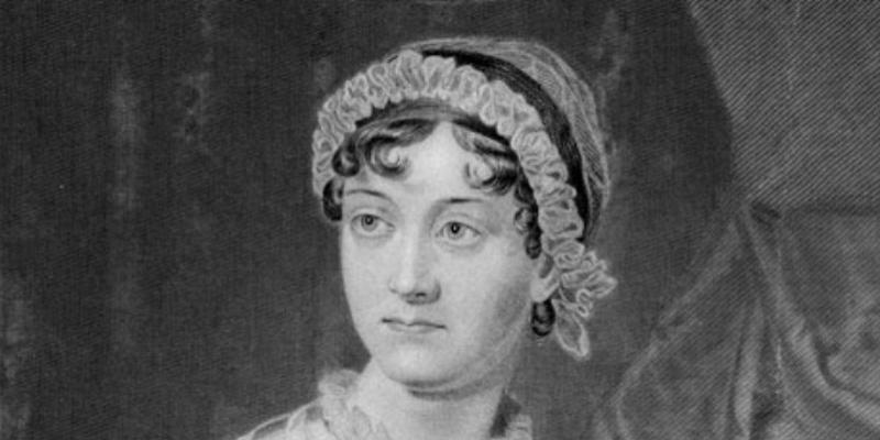 Accadde oggi - 16 dicembre. Ricorre l'anniversario di nascita di Jane Austen