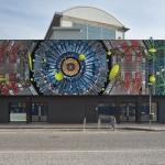 Luca Pozzi, visual artist | Luca Pozzi - Wilson Tour Majestic
