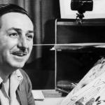 Walt Disney, le frasi e gli aforismi del papà di Topolino