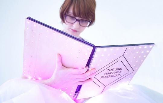 Sensory-book-picture-1