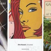 10 libri da leggere per chi ha perso la fiducia nell'amore