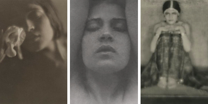 Tina Modotti, la retrospettiva sulla fotografa rivoluzionaria