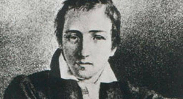 Heinrich Heine, le frasi e gli aforismi più celebri