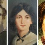 Quale delle tre sorelle Brontë preferite?