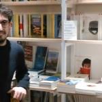 Cosa significa gestire una libreria a Natale