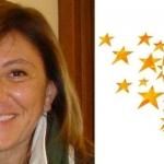 Barbara Riccardi, l'insegnante italiana candidata al Nobel dei prof