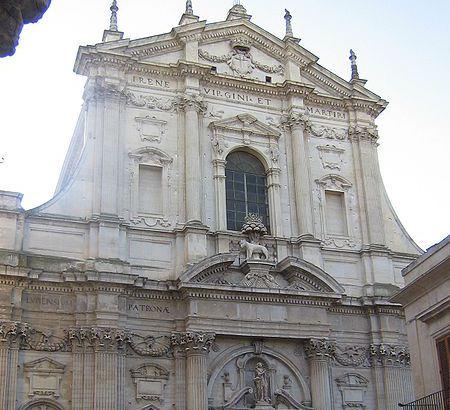 chiesa-santirene-dei-teatini