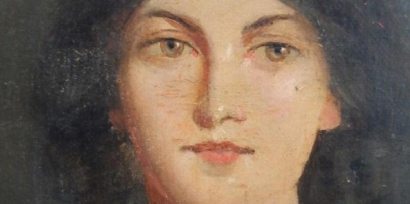Accadde oggi - 19 dicembre. Ricorre l'anniversario della scomparsa di Emily Brontë