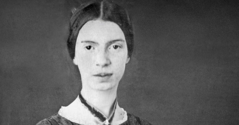 La lettera di Emily Dickinson a Susan Huntington