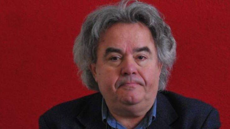 """Mauro Felicori (Reggia di Caserta), """"Le polemiche contro i direttori stranieri sono anticulturali"""""""