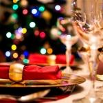 Natale, quale personaggio letterario non invitereste mai a tavola?