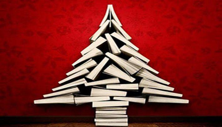 Natale, i consigli di lettura degli scrittori italiani (Parte 2)