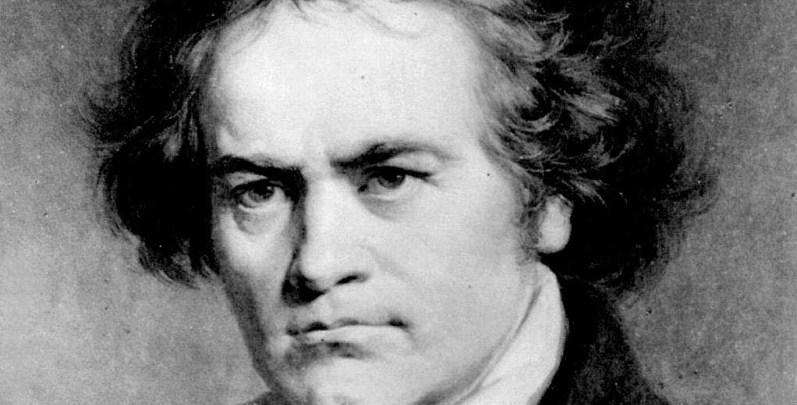 La lettera di Ludwig van Beethoven all'amata immortale