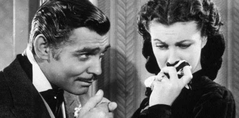 12 proposte di matrimonio mal riuscite tratte dal mondo dei libri