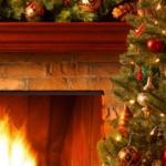 Con quale di questi autori vi piacerebbe passare la Vigilia di Natale?