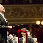 """""""Giovanna d'Arco"""" aprirà la stagione della Scala 2015-16."""