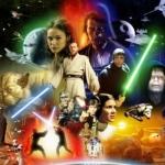 Perché Star Wars è diventato un fenomeno interplanetario