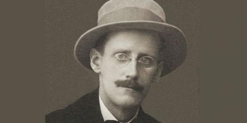 Accadde oggi - 13 gennaio. Ricorre l'anniversario della scomparsa di James Joyce